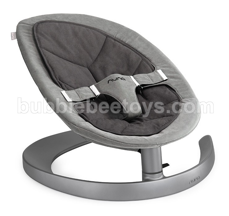 Nuna leaf curv bouncer 1