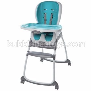 Ingenuity Trio 3 In 1 Smartclean High Chair